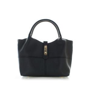 Černá kabelka Blanche