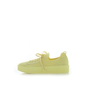 Žluté tenisky 23638