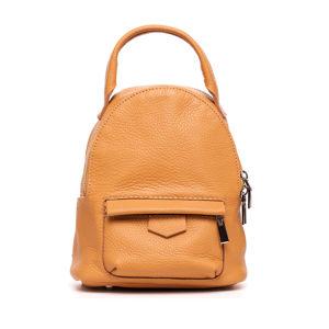 Skořicový batoh SB515