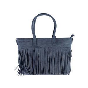 Tmavě modrá kabelka Boscha BO1047