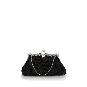 Černá kabelka Noira