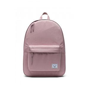 Růžový batoh Classic 600D Poly