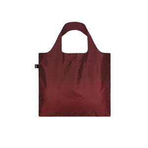 Bordová taška Puro Sangria Bag