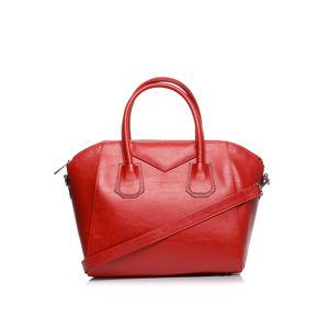 Červená kabelka SB334