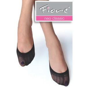 Ponožky Mini
